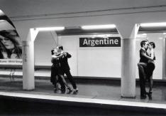 Métropolisson_by_Janol_Apin_Argentine