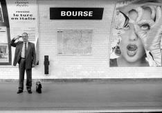 Métropolisson_by_Janol_Apin_Bourse