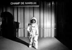 Métropolisson_by_Janol_Apin_Champ_de_Mars