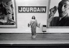 Métropolisson_by_Janol_Apin_Jourdain