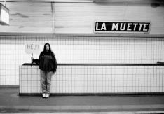 Métropolisson_by_Janol_Apin_La_Muette