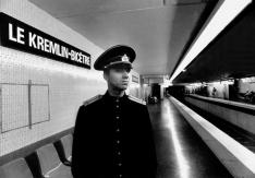 Métropolisson_by_Janol_Apin_Le_Kremlin-Bicêtre
