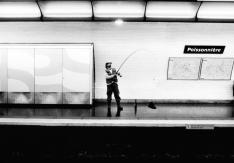 Métropolisson_by_Janol_Apin_Poissonière
