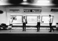 Métropolisson_by_Janol_Apin_Porte_Maillot