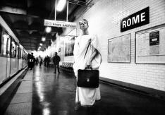 Métropolisson_by_Janol_Apin_Rome