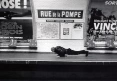 Métropolisson_by_Janol_Apin_Rue_de_la_Pompe