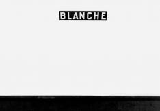 Métropolisson_by_Janol_Apin_Blanche