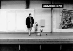 Métropolisson_by_Janol_Apin_Cambronne
