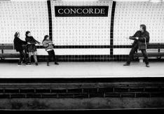 Métropolisson_by_Janol_Apin_Concorde