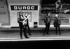 Métropolisson_by_Janol_Apin_Duroc