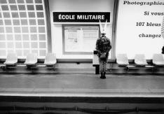 Métropolisson_by_Janol_Apin_Écoile_Militaire