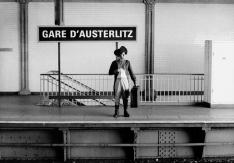 Métropolisson_by_Janol_Apin_Gare_d_Austerlitz