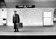 Métropolisson_by_Janol_Apin_Gare_de_L_Est