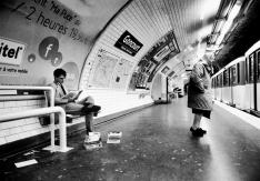 Métropolisson_by_Janol_Apin_Goncourt