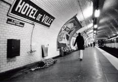 Métropolisson_by_Janol_Apin_Hotel_de_Ville