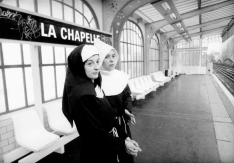 Métropolisson_by_Janol_Apin_La_Chapelle