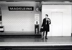 Métropolisson_by_Janol_Apin_Madeleine