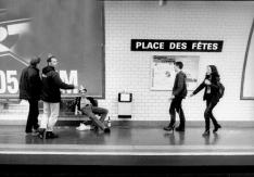 Métropolisson_by_Janol_Apin_Place_des_Fêtes