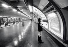 Métropolisson_by_Janol_Apin_Porte_de_Vincennes