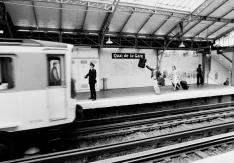 Métropolisson_by_Janol_Apin_Quai_de_la_Gare