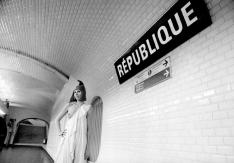 Métropolisson_by_Janol_Apin_République