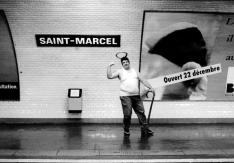 Métropolisson_by_Janol_Apin_Saint-Marcel