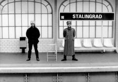 Métropolisson_by_Janol_Apin_Stalingrad
