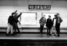 Métropolisson_by_Janol_Apin_Volontaires