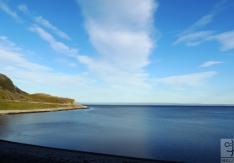 nordkapp-ferragosto2012-002