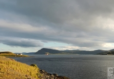nordkapp-ferragosto2012-009