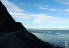 nordkapp-ferragosto2012-014