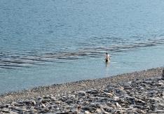 nordkapp-ferragosto2012-015