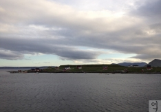 nordkapp-ferragosto2012-017