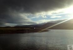 nordkapp-ferragosto2012-019