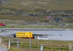nordkapp-ferragosto2012-020