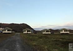 nordkapp-ferragosto2012-021