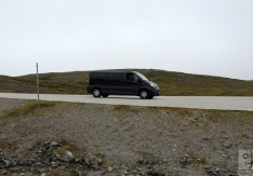 nordkapp-ferragosto2012-024