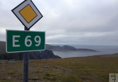 nordkapp-ferragosto2012-025