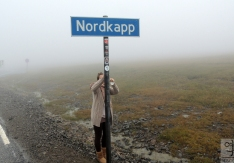 nordkapp-ferragosto2012-027