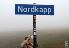nordkapp-ferragosto2012-028