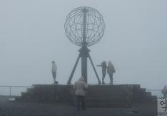 nordkapp-ferragosto2012-030