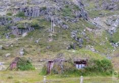 nordkapp-ferragosto2012-037