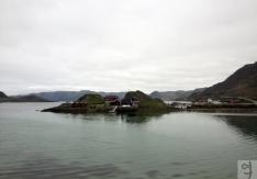 nordkapp-ferragosto2012-038