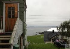 nordkapp-ferragosto2012-039