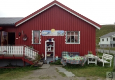 nordkapp-ferragosto2012-047