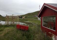 nordkapp-ferragosto2012-054