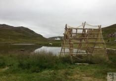 nordkapp-ferragosto2012-055