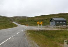nordkapp-ferragosto2012-058