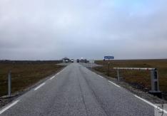 nordkapp-ferragosto2012-059