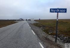 nordkapp-ferragosto2012-060